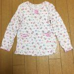 下剋上受験 山田美紅羽のカワイイ衣装!パジャマのメーカーは?