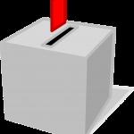 フランス大統領選の結果は日本時間いつ?投票率や結果速報まとめ!
