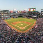 野球観戦で楽しむコツとは?オススメの座席の場所はココ!