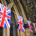 イギリス総選挙2017の結果は日本時間のいつ?結果速報と為替影響も
