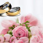 宇賀なつみの結婚相手は誰?元カレ情報や披露宴の日程と場所も調査!