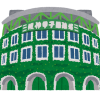 甲子園2017夏のチケット購入方法は?当日券やバックネット裏の倍率は?