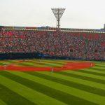 甲子園神奈川予選2017チケットの入手方法は?当日券と値段も調査