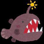 謎の魚(ロッテ)のオールスターで第4形態に進化?中の人は正体は?