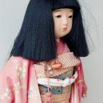 堀佳子(人形作家)の顔画像や経歴は?失踪理由や被害状況と評判も