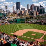 U-18高校野球2017W杯のテレビ放送やネット中継の予定を調査