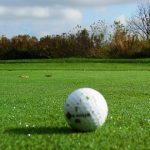 トランプ来日でゴルフ場(霞ヶ関カンツリー倶楽部)の場所や時間は?交通規制も