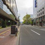 安垣瑠威の顔画像や経歴と家族は?ホテルの場所や犯行動機とFacebookも