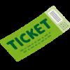 神宮大会2017高校野球のチケットの購入方法は?テレビ中継と当日券や料金も