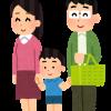 鳥屋智成(慶応大)の顔画像や出身高校と経歴は?家族と犯行動機や父の勤務先も!