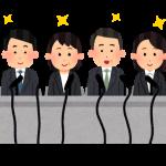 宮川紗江(体操)の出身高校や身長と家族は?洗脳疑惑の真相も調査!