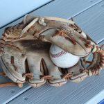 グローブ(少年野球)でおすすめメーカー(投手)は?値段や特徴も調査!