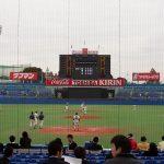 新井貴浩(広島)の引退試合の日程はいつ?マツダスタジアムのチケットの入手方法も調査!